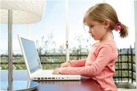 В России появится детский интернет