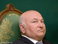 Юрий Лужков отметит 75-летие в семейном кругу