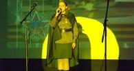 В честь юбилея Победы юные тамбовчане споют о России