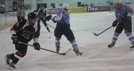Тамбовский хоккеист проведет зарядку для всех желающих