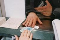 Правительство одобрило страхование вкладов на 1 млн рублей