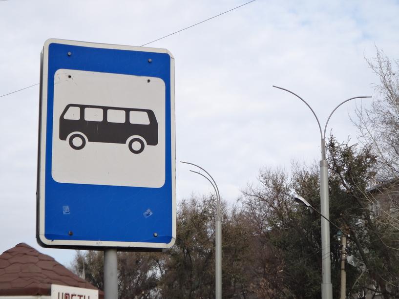С Ленинской площади уберут троллейбусные маршруты