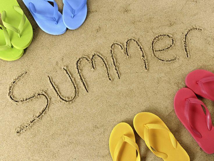 Выходные ВТамбове: В эти выходные будет жарко!