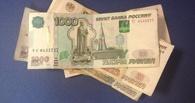 За невыплату алиментов тамбовчанин может «загреметь» в тюрьму
