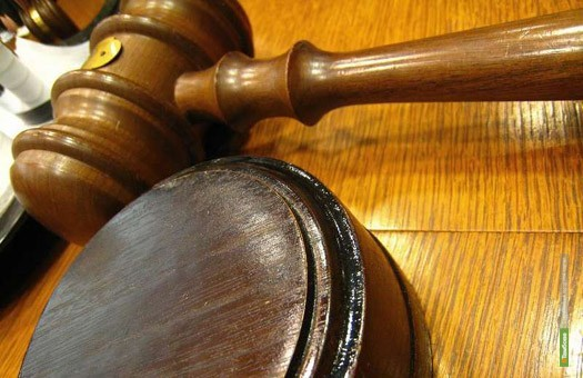 Пьяный тамбовчанин убил собутыльника деревянной палкой