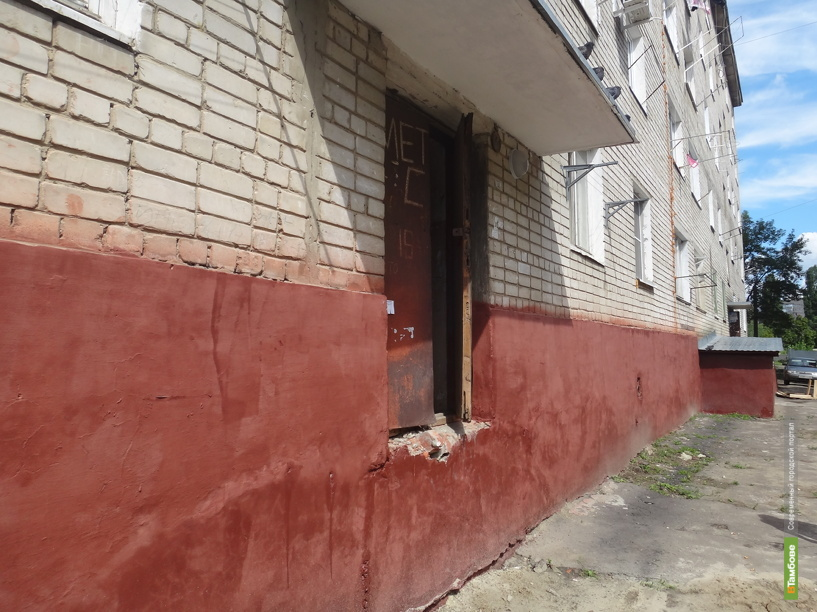 Семь котовских семей стали обладателями ключей от благоустроенных квартир