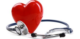 В рейтинге эффективности систем здравоохранения Тамбовщина существенно сдала позиции