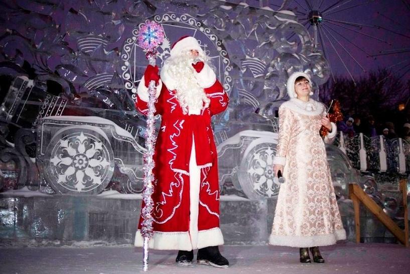 Хинштейн споет, Валуев спляшет? Депутаты Госдумы отпразднуют Новый год за свои кровные