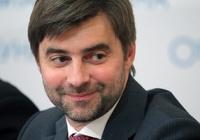 Новый «Народный фронт» охватит Белоруссию и Украину
