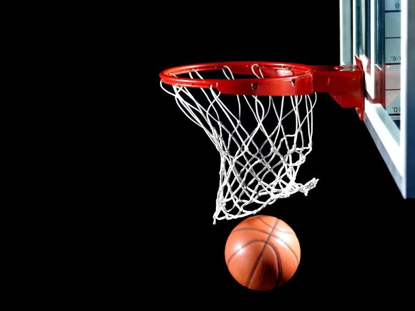 Тамбовские баскетболисты снова уступили команде из Тобольска