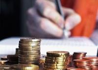 Рассчитывать инфляцию в РФ будут по мировым стандартам