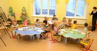 На развитие системы дошкольного образования Тамбовщине выделили 245 миллионов рублей