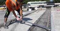 Прокуратура обяжет администрацию Уметского района отремонтировать стадион