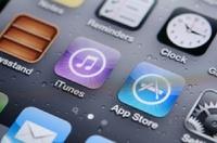 Apple возместит $32,5 млн за несанкционированные покупки, сделанные детьми