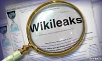Хакерский портал WikiLeaks снова опозорил США перед Россией