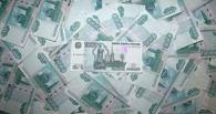 Тамбовчанин обманул несколько предпринимателей на 35 миллионов
