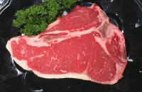 Россельхознадзор запретил ввозить молоко и мясо из Франции