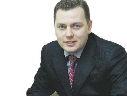 Депутат Владимир Топорков признал свою вину в ДТП с погибшим
