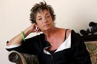 Самая богатая жительница Испании скончалась от инсульта