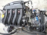 «АвтоВАЗ» оснастит Largus французским мотором