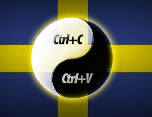 Правительство Швеции признало новую религию