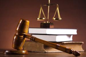 Молодой тамбовчанин получил условный срок за жестокое избиение знакомого