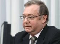 Потери на госзакупках в РФ составили триллион рублей