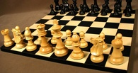 В Тамбове завершился шахматный фестиваль