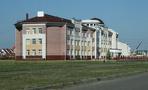 На строительство школы Сколково выделили почти полмиллиарда рублей