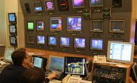 Сегодня Общественное телевидение начало вещание