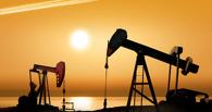 Глава Минфина: из-за санкций и дешевой нефти Россия за год потеряет 140 млрд долларов