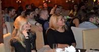 Тамбовчан приглашают на уДАЧНУЮ вечеринку