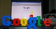 Google вернет 19 миллионов долларов за детские покупки в приложениях