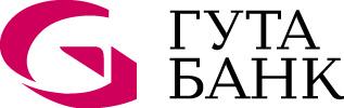 Тамбовские предприятия смогут бесплатно открыть расчетный счет