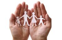 Более 80 процентов тамбовских сирот воспитываются в замещающих семьях