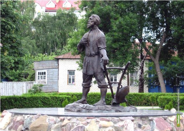 Тамбов борется за звание лучшего города России