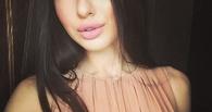Тамбовчанка участвует в конкурсе красоты «Мисс Волга»