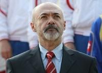 """Тренеры олимпийских """"неудачников"""" подают в отставку"""