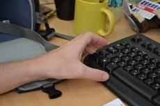 Тамбовчанина осудили за распространение порнографии в Интернете