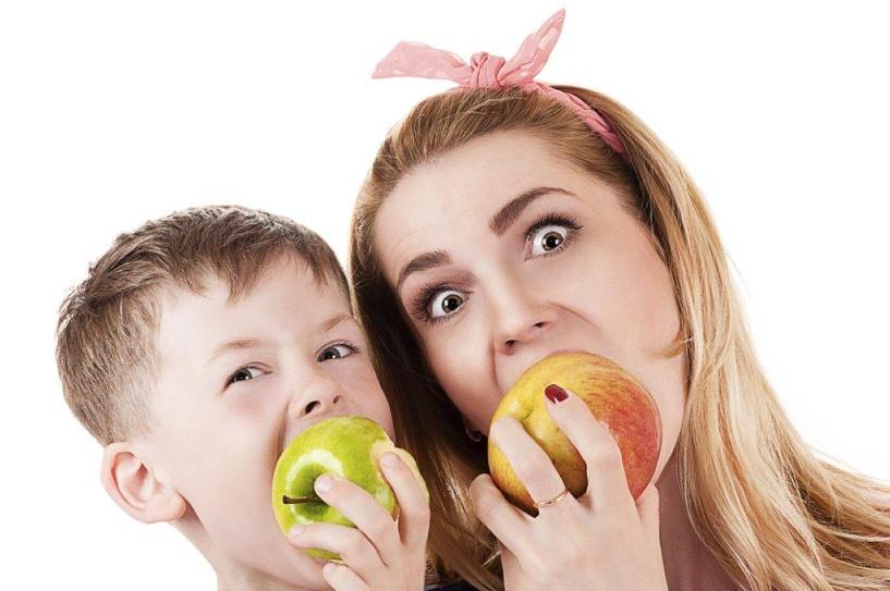 Летнее расстройство пищеварения: собран топ-лист средств