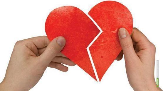 На Тамбовщине количество браков превышают количество разводов