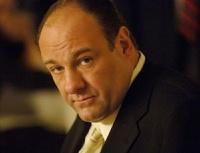 Звезда фильма «Клан Сопрано» Джеймс Гандольфини скончался в Риме