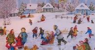 В Ивановке открылась выставка московской художницы