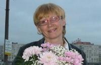 Полиция нашла тело матери мальчика, брошенного на трассе под Екатеринбургом
