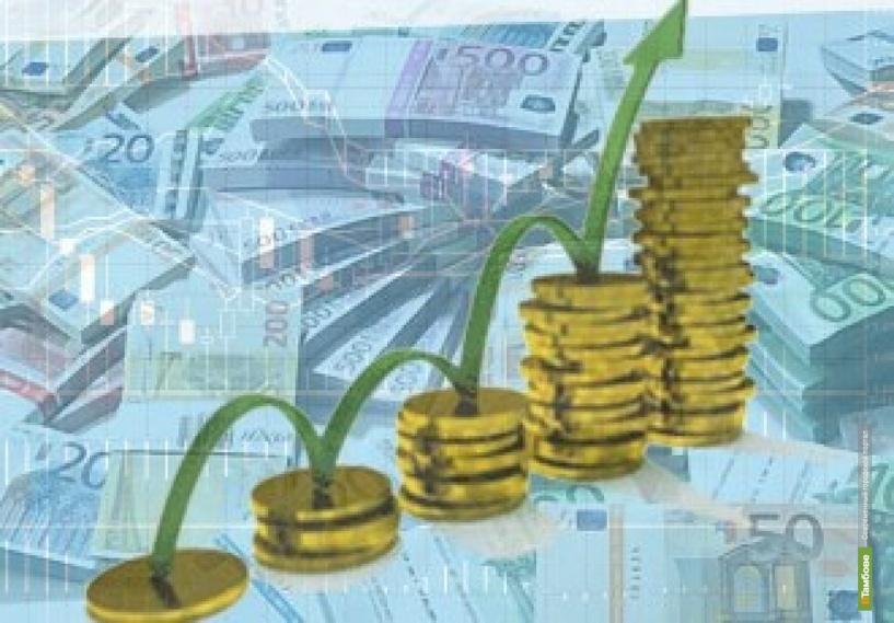 За пять лет власти Тамбовщины привлекли 340 миллиардов рублей инвестиций
