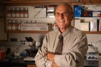 Нобелевская премия по физике 2011 досталась американцу