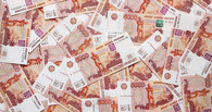 Дело об обнаружении около 800 тысяч фальшивых рублей передали в суд