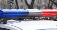 Минувшим вечером в Тамбове произошло два ДТП с пострадавшими