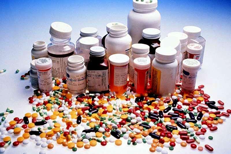 Незаконные действия в сфере производства и оборота лекарственных средств и медицинских изделий