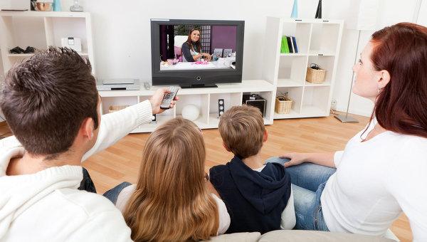 Контролирует УФАС: превышение уровня громкости звука рекламы в программах и передачах осуществляется антимонопольным органом